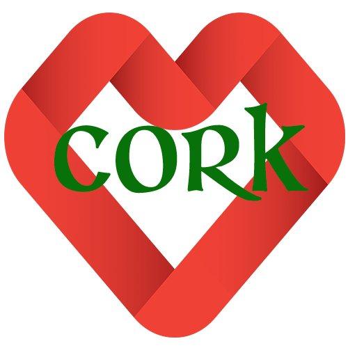 Cork Community