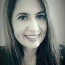 Ana Laura (@1969_lora) Twitter