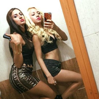 homo mae escort masaj sex