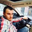 yusuf balcak (@0101_73) Twitter