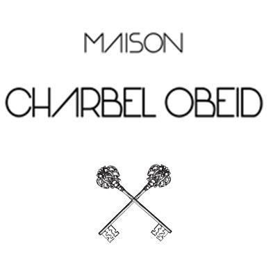 Maison Charbel Obeid
