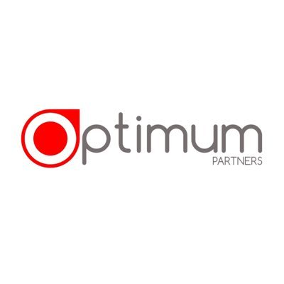 Optimum Partners