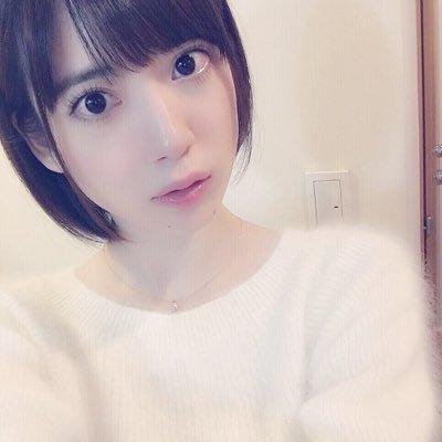 西川七海 Twitter