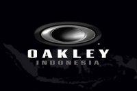 @OakleyIndonesia