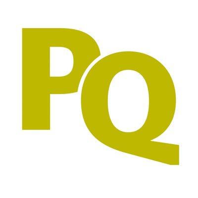 PQCorruption
