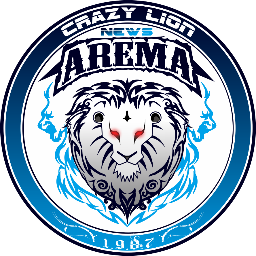 Gambar Wallpaper Arema Fc Gudang Wallpaper