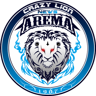 Instagram Newsarema On Twitter Full Time Arema Fc 5 0