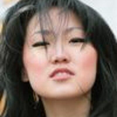 Mai Lin naked 610