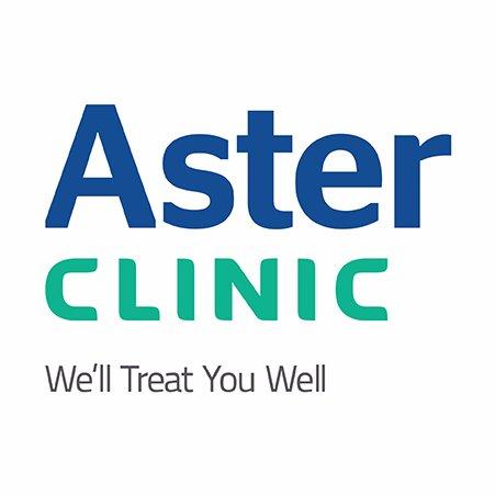 @AsterClinics