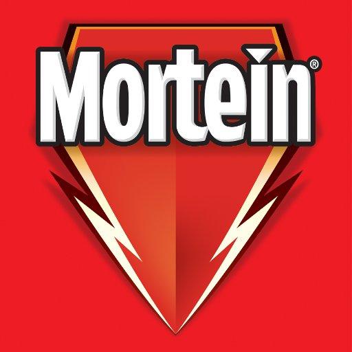 @MorteinInd