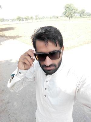 M.Zaman Khan (@MZamanK12345678) | TwitterM.Zaman Khan
