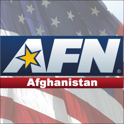 AFN Afghanistan (@AFNAfghan)  ...