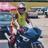 Elite Sportbike