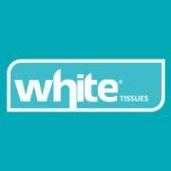 @whitetissueseg