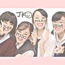 使わない→固ツイ見てくださーい! (@0604_toki) Twitter