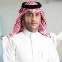 Zaid Al Mashari (@zmashari) Twitter