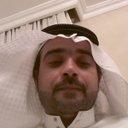 زاهر البخاري (@13zeMs) Twitter