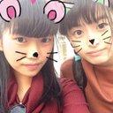 sayaka ¨̮ (@0212_sayaka) Twitter