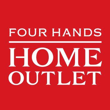 Four Hands Outlet Fourhandsoutlet Twitter