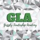 GLA (@GrizzliesLead) Twitter