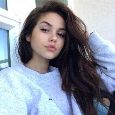 Girl instagram accounts pretty ▷ 357
