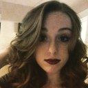 Abigail Jacobs - @AbigailJacobs13 - Twitter
