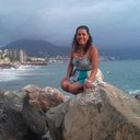 Adriana de la Cruz (@0503mami) Twitter