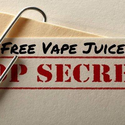 free vape juice freevapejuice twitter