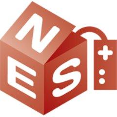 NESBOX on Twitter: