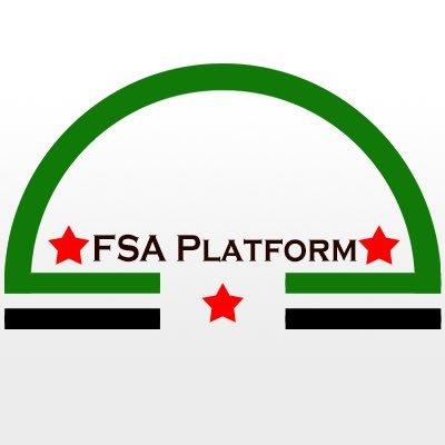 FSA News