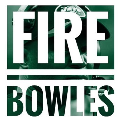 Image result for fire todd bowles