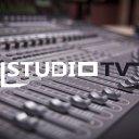 Studio TV (@00d35cf22ffd48b) Twitter