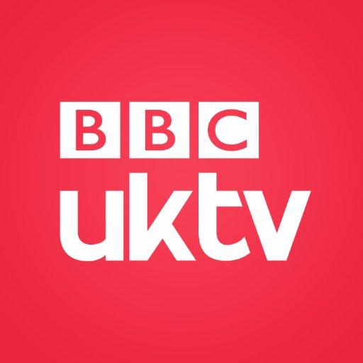 @UKTVnz