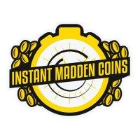 InstantMaddenCoins