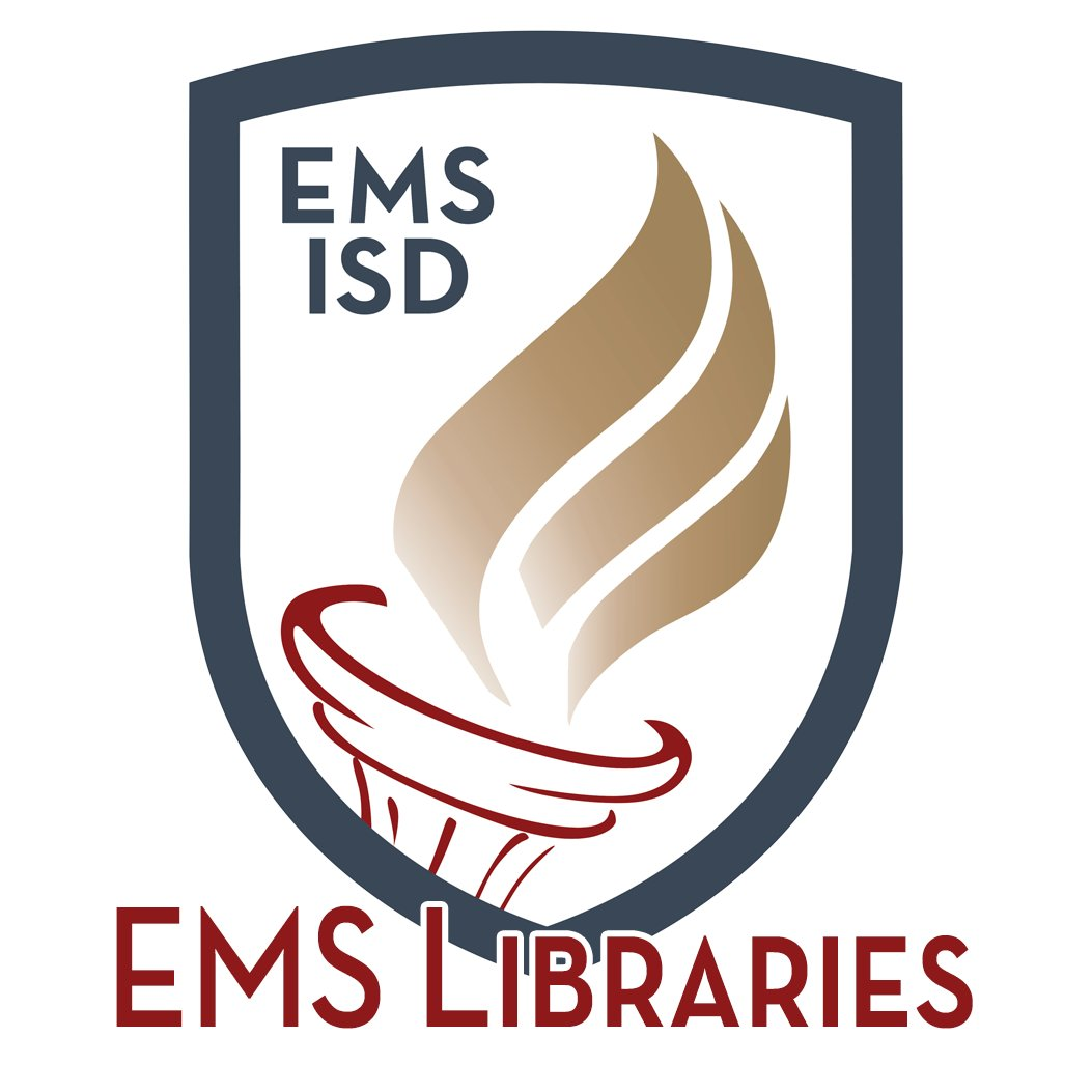EMS Libraries