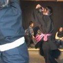 Natsuki3077