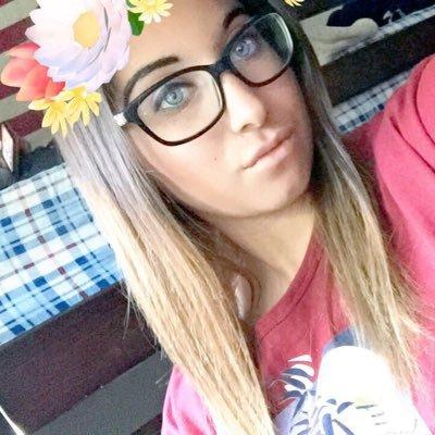 Amber christianson snapchat