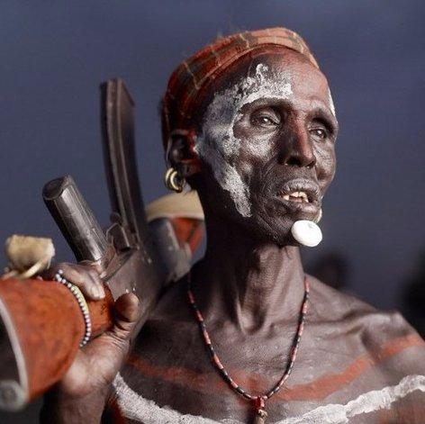 скачать абориген торрент