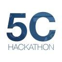 5C Hackathon (@5CHackathon) Twitter