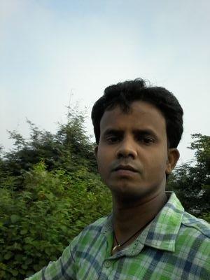 Vijaylal Yadav (@vijaylal_yadav) | Twitter