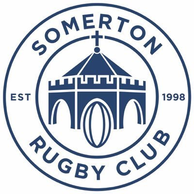 somerton girls Home of the somerton spartans picture somerton youth organization is a  private pa non-profit that has been encouraging youth development by providing .