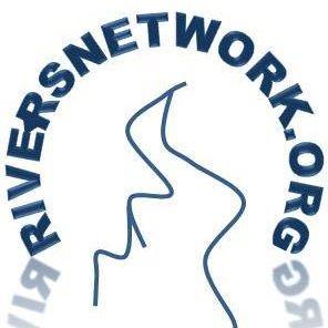 riversnetwork org on Twitter:
