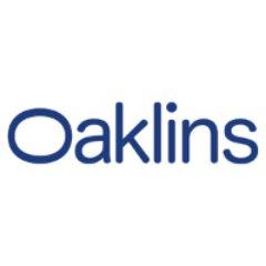 @OaklinsFrance