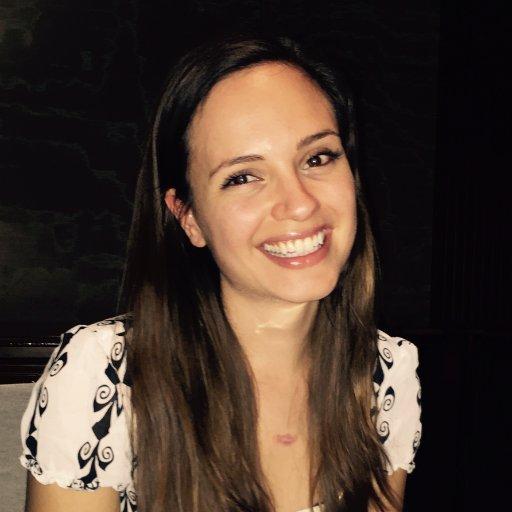 Jess Pyne