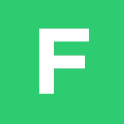 FootActuFast.fr