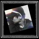 ろぐ (@002_yolo_) Twitter