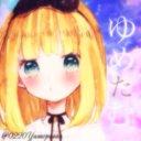 ❥❥ 夢見る少女❁ゆめたむ ໒꒱· ゚ (@0220Yumepiano) Twitter