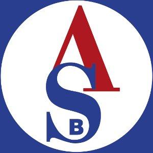@ASBschool