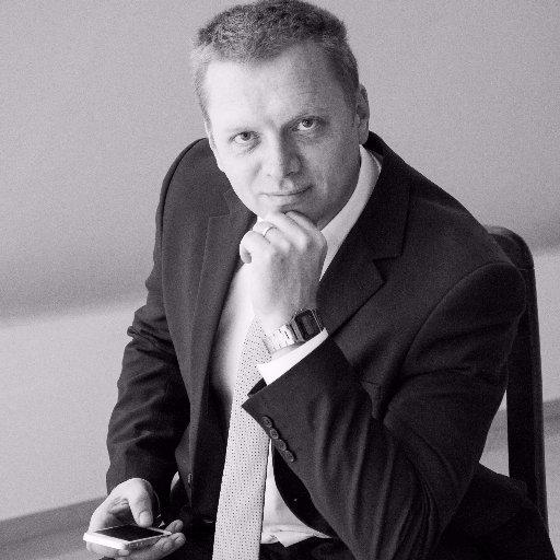 leonaft_ru avatar