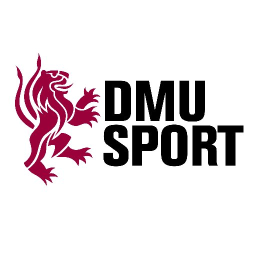 @DMUsports